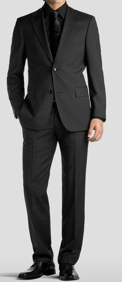 bespoke-suit-in-black