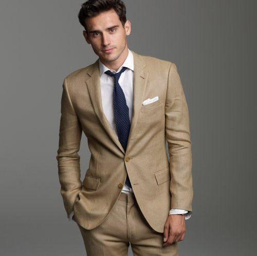 khakhi-linen-suit-for-men