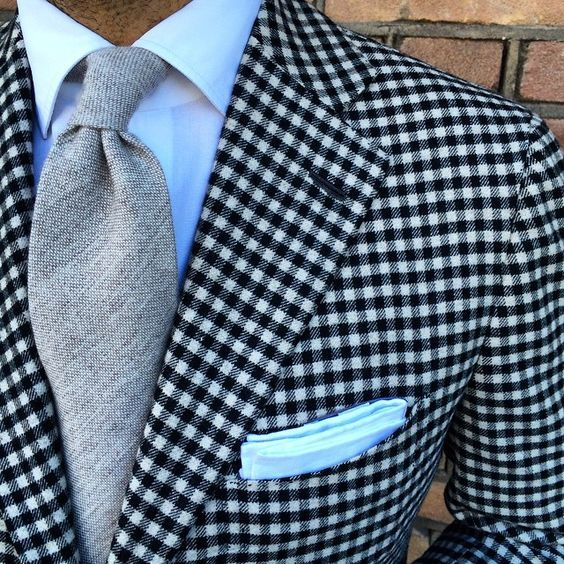 classic-tailored-suit