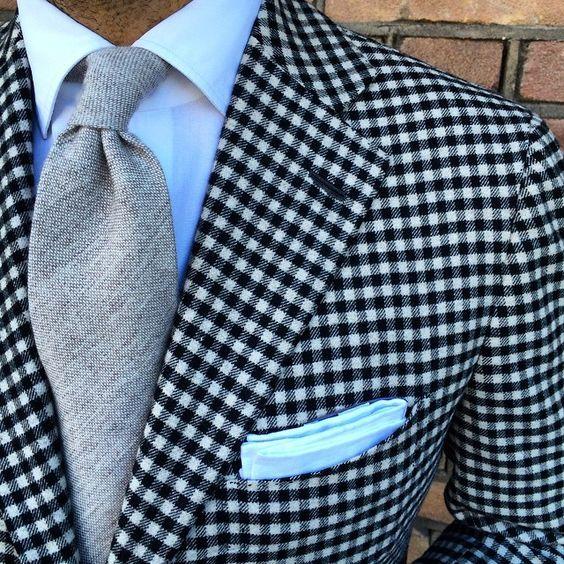 classic-tailored-suit