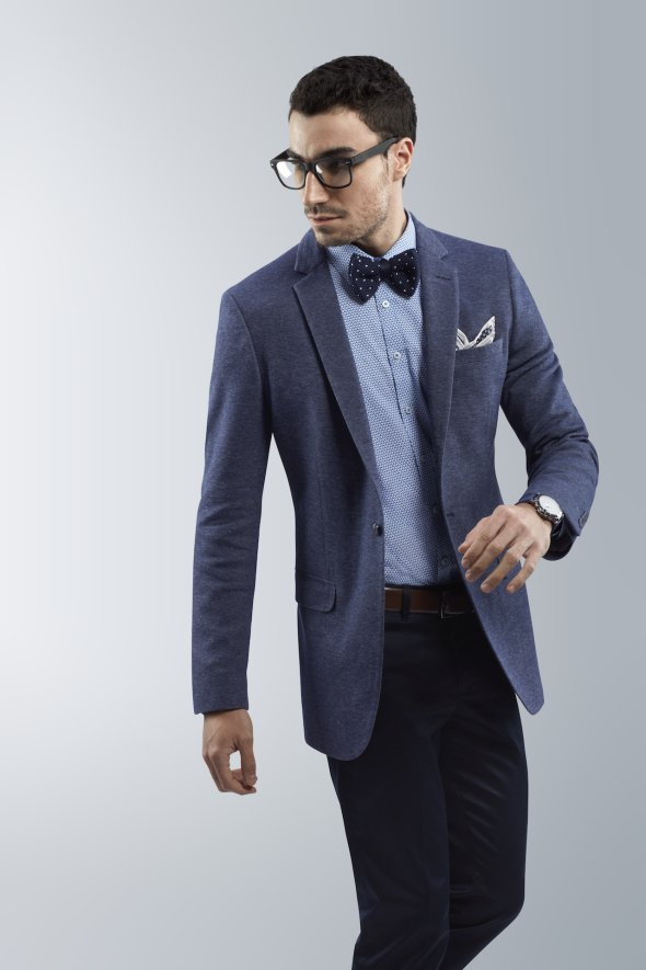 mens-suit-with-bow-tie